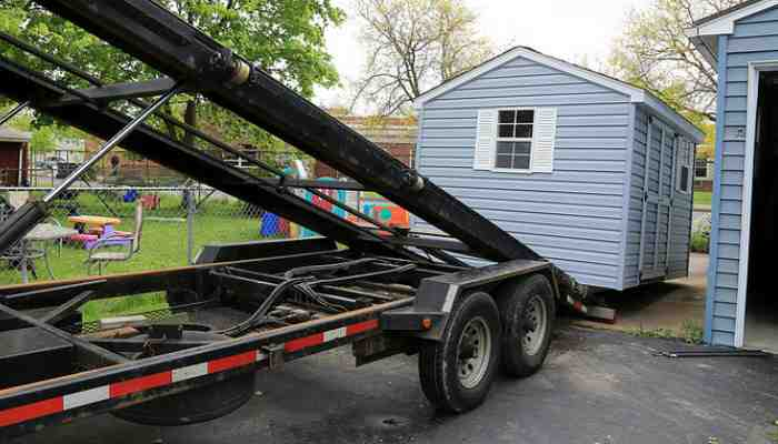 Woodworking sites boxes storage shed movers mobile al for Cost to build a house in alabama